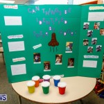 Purvis Primary School Science Fair Bermuda, Feb 26 2014-124