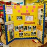 Purvis Primary School Science Fair Bermuda, Feb 26 2014-142