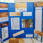 Purvis Primary School Science Fair Bermuda, Feb 26 2014-15