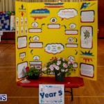 Purvis Primary School Science Fair Bermuda, Feb 26 2014-2