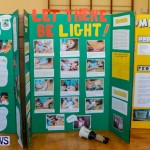 Purvis Primary School Science Fair Bermuda, Feb 26 2014-22