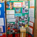 Purvis Primary School Science Fair Bermuda, Feb 26 2014-39