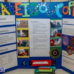 Purvis Primary School Science Fair Bermuda, Feb 26 2014-56
