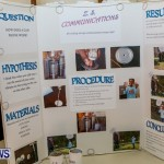 Purvis Primary School Science Fair Bermuda, Feb 26 2014-62