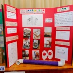 Purvis Primary School Science Fair Bermuda, Feb 26 2014-80
