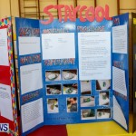 Purvis Primary School Science Fair Bermuda, Feb 26 2014-9