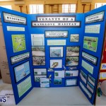 Purvis Primary School Science Fair Bermuda, Feb 26 2014-97
