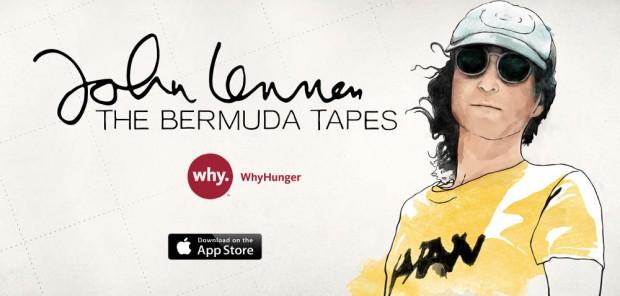 bermuda-tapes-app
