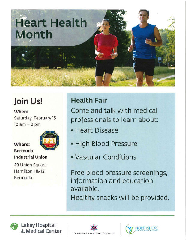 heart-health-month