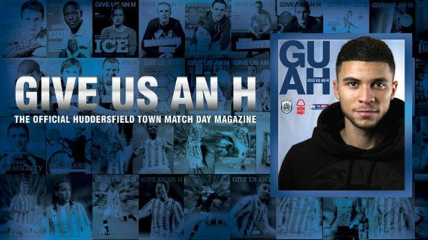 nahki-wells-huddersfield-magazine
