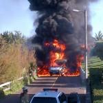 van fire sert 2 (1)