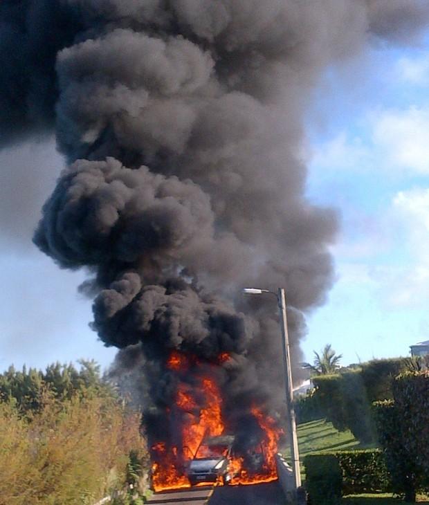 van fire sert 2 (2)