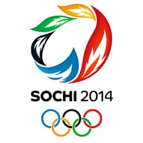 winterolympics2014sochi logo