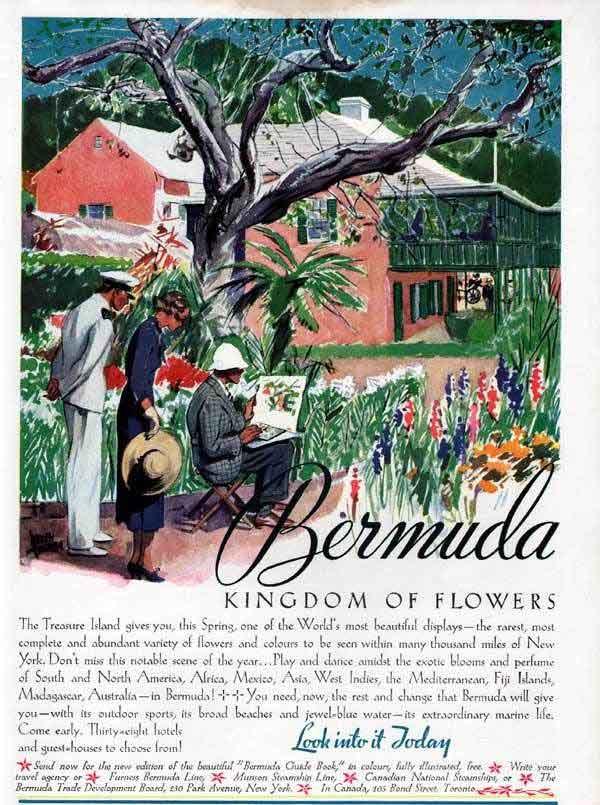 1930s-Bermuda-Tourism-Ad-(1)