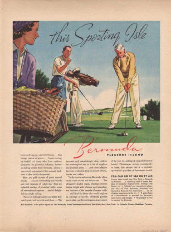 1930s-Bermuda-Tourism-Ad-(4)