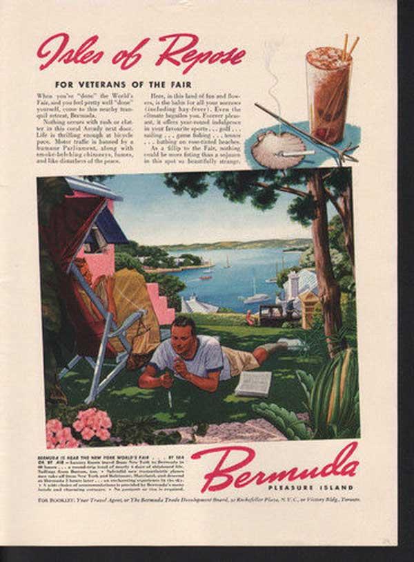 1930s-Bermuda-Tourism-Ad-(5)
