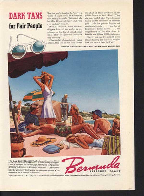 1930s-Bermuda-Tourism-Ad-(7)