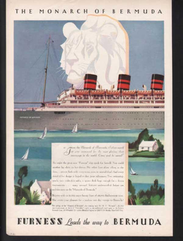 1930s-Bermuda-Tourism-Ad-(8)