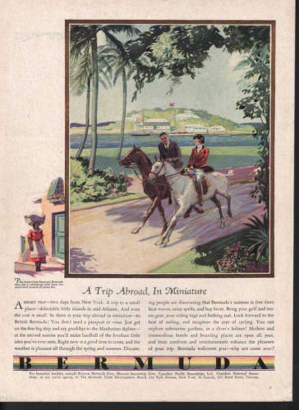 1930s-Bermuda-Tourism-Ad-(9)