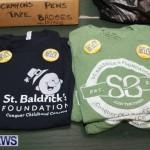 2014 St Baldricks Bermuda (17)