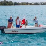 Aleksander Olek Doba Spirit of Bermuda Olo, March 23 2014-11