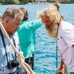 Aleksander Olek Doba Spirit of Bermuda Olo, March 23 2014-15