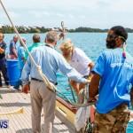 Aleksander Olek Doba Spirit of Bermuda Olo, March 23 2014-16