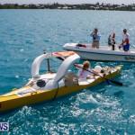 Aleksander Olek Doba Spirit of Bermuda Olo, March 23 2014-2