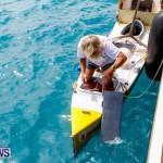 Aleksander Olek Doba Spirit of Bermuda Olo, March 23 2014-20