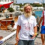 Aleksander Olek Doba Spirit of Bermuda Olo, March 23 2014-26