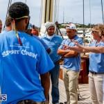 Aleksander Olek Doba Spirit of Bermuda Olo, March 23 2014-28
