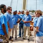 Aleksander Olek Doba Spirit of Bermuda Olo, March 23 2014-29