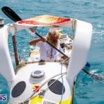 Aleksander Olek Doba Spirit of Bermuda Olo, March 23 2014-3