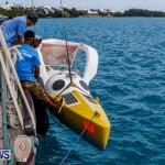 Aleksander Olek Doba Spirit of Bermuda Olo, March 23 2014-34