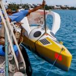 Aleksander Olek Doba Spirit of Bermuda Olo, March 23 2014-36
