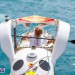 Aleksander Olek Doba Spirit of Bermuda Olo, March 23 2014-4