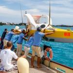 Aleksander Olek Doba Spirit of Bermuda Olo, March 23 2014-40