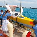 Aleksander Olek Doba Spirit of Bermuda Olo, March 23 2014-42