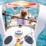Aleksander Olek Doba Spirit of Bermuda Olo, March 23 2014-5