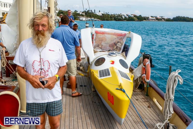 Aleksander Olek Doba Spirit of Bermuda Olo, March 23 2014-52