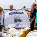 Aleksander Olek Doba Spirit of Bermuda Olo, March 23 2014-54