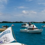 Aleksander Olek Doba Spirit of Bermuda Olo, March 23 2014-58