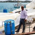 Aleksander Olek Doba Spirit of Bermuda Olo, March 23 2014-62