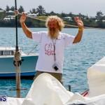 Aleksander Olek Doba Spirit of Bermuda Olo, March 23 2014-63