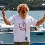 Aleksander Olek Doba Spirit of Bermuda Olo, March 23 2014-64