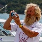 Aleksander Olek Doba Spirit of Bermuda Olo, March 23 2014-65