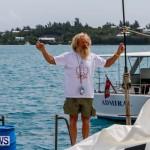 Aleksander Olek Doba Spirit of Bermuda Olo, March 23 2014-66