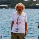 Aleksander Olek Doba Spirit of Bermuda Olo, March 23 2014-68