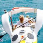 Aleksander Olek Doba Spirit of Bermuda Olo, March 23 2014-7
