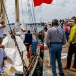 Aleksander Olek Doba Spirit of Bermuda Olo, March 23 2014-70